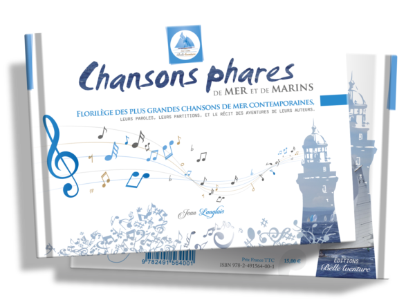 Chansons Phares