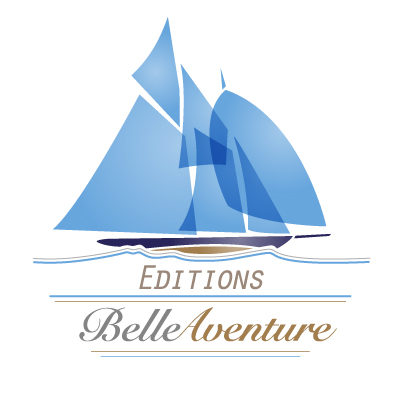 EDITIONS BELLE AVENTURE