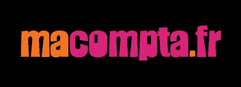 macompta.fr : comptabilité et gestion en ligne pour entreprises